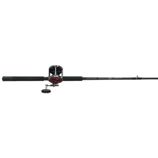 PENN 113H2 Special Senator Conventional Saltwater Combo