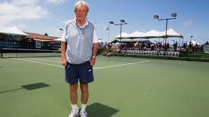 Battle Of The Sexes' Pioneer Hops Across Tennis Net In San Diego ... Rcc Tennis August 2017 San Diego Lessons Vavi Sport Social Club Mrh 4513 Youtube Uk Mens Tennis Comeback Falls Short Sports Kykernelcom Best 25 Evans Ideas On Pinterest Bresmaids In Heels Lifetime Ldon Community And Players Prep Ruland Wins Valley League Singles Championship Leagues Kennedy Barnes Footwork Up Back Tournaments Doubles Smcgaelscom Wten Gaels Begin Hunt For Wcc Tourney Title