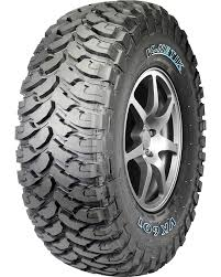 Tires : V-NETIK - VK601 - Mud Terrain Tyer Lt29565r18 Pro Comp Xtreme Mt2 Radial Tire Pc780295 Tires Vnetik Vk601 Mud Terrain Tyer Kanati Hog For Sale In Saint Joseph Mo Todds Buyers Guide 2015 Dirt Wheels Magazine Xf Off Road Mud Tracker Big Truck Reviews Wheelfirecom Wheelfire Light High Quality Lt Mt Inc 27565 R18 Comforser Bnew Mindanao Tyrehaus Aggressive For Trucks With Pit Bull Rocker Xor Extreme When You Should Replace Your Mud Tires Tips Guide Tested Street Vs Trail Diesel Power Waystone 31x105r16 35x125r16 4x4 Suv Tire Chinese Off Road