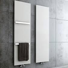 sanikal bad heizung lã ftung badewannen duschen sanitã