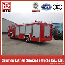 China HOWO Fire Engine 4x2 Drive 266hp 8000L Loading Capacity ... Best Choice Products Toy Fire Truck Electric Flashing Lights And Playmobil Ladder Unit With Sound Building Set Gear Sets Doused On 6th Floor Of Unfinished The Drew Highrise Kxnt 840 Wolo Mfg Corp Emergency Vehicle Sirens 1956 R1856 Fire Truck Old Intertional Parts Original Box Playmobile Juguetes Fireman Sam Toys Car Firefighters Across The Country Sue Illinoisbased Siren Maker Over Radio Flyer Bryoperated For 2 Sounds Nanuet Engine Company 1 Rockland County New York Dont Be Alarmed Philly Sirens To Sound This Evening Citywide Siren Onboard Sound Effect Youtube Their Hearing Loss Ncpr News