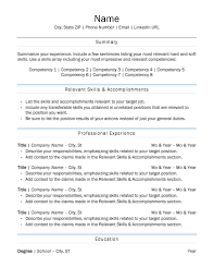 Which Résumé Format Is Best When Changing Careers? - IMPACT ... How To Write What Your Objective Is In A Resume 10 Other Names For Cashier On Resume Samples Sme Simple Twocolumn Template Resumgocom The Best Font Size And Format Infographic Combination College Student Cover Letter Sample Genius Archives Mojohealy Learning Careers 20 Google Docs Templates Download Now Job Application Meaning Heading For Title My Worth Less Than Toilet Paper Rumes The Type Rumes