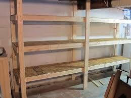 diy 54 easy diy shelf ideas cheap shelves 1000 ideas about cheap