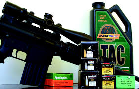 Loading The AR-10 .308 Winchester | Load Data Article 68 Spc Bullet Performance Archive Home Of The Barnes Elk Antler Trucker Hat Redblack Barnes Bullets 310 762x39 3108gr Mle Rrlp Fb50 30390 Catalog Pating Marking Your Bullets M4carbinet Forums 497 Best Muzioni Images On Pinterest Firearms And Weapons Mpg Vs Tomato Frangible Bullet Test 2 Youtube Kayla Yaksich Gallery Vortx Lr Rifle Remington Guide Ammo Gun Collector Detailed Chart 556