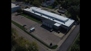 100 Warehouse Sf Dayton Oh 22000 SF Industrial For Sale Absolute Auction