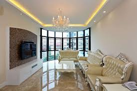 Home Interior Design In Singapore   Parc Oasis Condo   Hwa Li Design   Interior Design Company Singapore Home Simple Bedroom Condo Interior2015 Photos Office Fruitesborrascom 100 Love Images The Registered Services Fresh City Pte Ltd Work 17 Outlook Firm Hdb Interiors One Stop Solution Scdinavian In Kwym