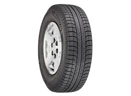 Michelin Latitude X-Ice XI 2 Tire - Consumer Reports Gratiot Wheel Tire Supply Inc Roseville Mi 586 7761600 Allseason Tires Vs Winter Tirebuyercom 7 50x16 Mud And Snow Light Truck Tires 12ply Tubeless 50 16 With Hankook Tonys Installing Snow Tire Chains Heavy Duty Cleated Vbar On My For Cars Trucks Suvs Falken Amazoncom Cooper Discover Ms Winter Radial 26570r17 Car And Gt Dunlop