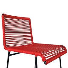 chaise haute cuisine 65 cm chaise 65 cm ikea chaise haute pour cuisine 65 cm chaise cuisine