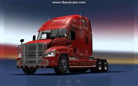 Knight Transportation Terminal - Vaydile.euforic.co Goldman Sachs Group Inc The Nysegs Knight Transportation Truck Skin Volvo Vnr Ats Mod American Reventing The Trucking Industry Developing New Technologies To Nyseknx Knightswift Fid Skins Page 7 Simulator About Us Supply Chain Solutions A Mger Of Mindsets Passing Zone Info Dcknight W900 Trailer Pack For V1 Mods 41 Reviews And Complaints Pissed Consumer Houston Texas Harris County University Restaurant Drhospital
