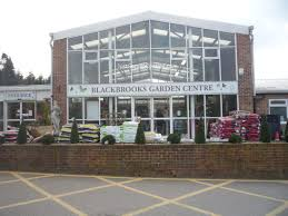 Sussex Garden Centres - JustGardenCentres Stanmer House Wedding Park Brighton Sussex Manor Barn Gardens Bexhill East Sussex Uk Stock Photo Royalty The English Wine Centre Oak And Green Lodge Best River Kate Toms Wedding Venue Berwick Hitchedcouk Wines Garden Canopies Walkways Community News Tates Of Bybrook Fordingbridge Plc Bonsai Groups Display At South Downs Gardens Great Dixter By Christopher Lloyd