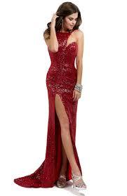 46 best short dress images on pinterest short dresses cocktail