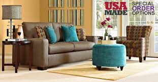 Brown And Teal Living Room Pictures by Sofas And Sectionals U2013 Biltrite Furniture