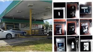 100 Craigslist Eastern Nc Cars And Trucks Warrants Served To 18 Businesses In Eastern NC Vape Oil Raid