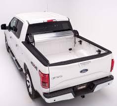 100 Bak Truck Covers Compare Vs BAK Revolver X2 Etrailercom