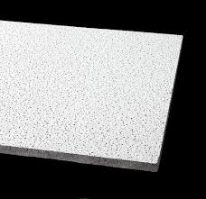 Armstrong Drop Ceiling Tile Calculator by Armstrong Zone 24