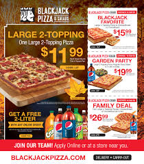 Coupons At Blackjack Pizza And Salads | Order Online & Delivery Pizza Hut Phils Pizzahutphils Twitter Free Rewards Program Gives Double Points Hut Coupon Code Denver Tj Maxx 2018 Promotion Lunch Special April 2019 Coupon Coupons 25 Off Online At Via Promo Deals Delivery Apple Store Student Delivery Promo Free Cream Of Mushroom Soup Coupons Ozbargain Hbgers Food 2u Pizzahutmia2dayshotdeals2011a4 Canada Offers Save 50 Off Large Pizzas Singapore Celebrates National Day With Bristol Street Motors