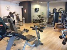 club de fitness pour femme à lambersart chez fitness pass salle de