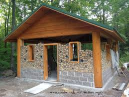 Cordwood Log Homes - Woodshop Projects | Misc | Pinterest | Logs ... February 2010 Design Cstruction Of Spartan Hannahs Home Cordwoodmasonry Wall Infill Foxhaven Designs Cordwood House Plans Aspen Series Floor Mandala Homes Prefab Round 10 Cool Cordwood Designs That Showcase The Beauty Natural Wood Technique Pinterest Root 270 Best Dream Images On Mediterrean Rosabella 11 137 Associated Part Temperate Wood Siding On Earthbag S Wonder If Instahomedesignus Writers Cabin In Sweden Google And Log Best 25 Homes Ideas Cord House 192 Sq Ft Studio Cottage This Would Have A Really Fun Idea To