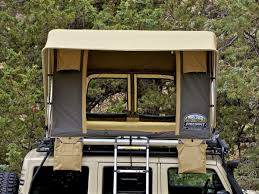 Freespirit Recreation M55 Adventure Series Rooftop Tent (2-3 Person ... What Are The Best Sleeping Bags For Your Truck Tent 3_61500_with_storm_flapjpg 38722592 Diy Camper Pinterest Ten Ingenious Ways You Can Do With Adventure Truck Tent Napier Youtube Product Review Outdoors Sportz 57 Series Motor Nutzo Tech 1 Series Expedition Bed Rack Nuthouse Industries Bundaberg Roof Top Tent 23zero Cap Toppers Suv Rightline Gear 48 Super Nissan Titan Autostrach Skip Hotels And Tents This Has You Camping Has Just Been Elevated Gillette 55 Manual Trilayer Freespirit Recreation
