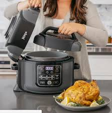 Ninja Foodi - On Sale Today! Magictracks Com Coupon Code Mama Mias Brookfield Wi Ninjakitchen 20 Offfriendship Pays Off Milled Ninja Foodi Pssure Cooker As Low 16799 Shipped Kohls Friends Family Sale Stacking Codes Cash Hot Only 10999 My Bjs Whosale Club 15 Best Black Friday Deals Sales For 2019 Low 14499 Free Cyber Days Deal Cold Hot Blender Taylors Round Up Of Through Monday Lid 111fy300 Official Replacement Parts Accsories Cbook Top 550 Easy And Delicious Recipes The