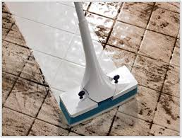 best tile grout cleaner machine tiles home decorating ideas