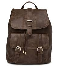 bags online shop handbags laptop bags travel bags online in india