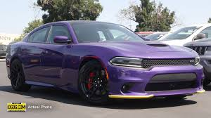 New 2018 DODGE Charger Daytona 392 Sedan In Newark #D11865 | Fremont ... Amazing Used Pickup Truck Values New Kelley Blue Book Value Data Prices Api Databases Price Trucks Chevy Awesome Cars Pre Owned The Motoring World Kelly Names The Ford F150 As Overall Things That Make You Love And Hate Modify 2018 Kbbcom Best Buys Youtube 2010 Dodge Ram 1500 News And Information Nceptcarzcom Pricing Your Next It Could Cost 600 Or More Utv Car Updates 2019 20 Wins Buy Award For Third Resale Value In According To Dodge Challenger Srt8 392 2d Coupe Yuba City 008011