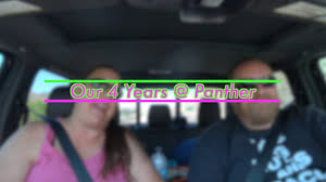 OUR 4 YEARS AT PANTHER | Expediter Straight Truck Team - YouTube Straight Truck Pre Trip Inspection Best 2018 Owner Operator Jobs Chicago Area Resource Expediting Youtube 2013 Pete Expedite Work Available In Missauga Operators Win One Tl Xpress Logistics Tlxlogistics Twitter Los Angeles Ipdent Commercial Box Insurance Texas Mercialtruckinsurancetexascom Columbus Ohio Winners Of The Vehicle Graphics Design Awards Announced At Pmtc