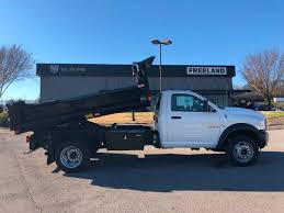 100 Craigslist Monroe La Trucks Dump For Sale In Tennessee