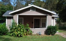 The Red Shed Tuscaloosa Facebook by Properties List Rei Management Services
