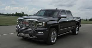 What's New For The 2016 GMC Sierra? [Video] - The Fast Lane Truck Dont Overlook Gmcs Sierra Denali Pickup 2014 Gmc Exterior And Interior Walkaround 2013 If You Love A This Ones For Texas Fish Game 2010 Reviews Rating Motor Trend Luxury With A Bed 2015 Factorytwofour Road Test 2500hd 44 Cc Medium Duty Work Lifted Trucks New Used Dave Arbogast 2017 3500hd Crew Cab Pricing For Sale Edmunds Hd Smart Capable Comfortable 2018 1500 First Drive Review Digital Trends 2016 Autonation Ultimate Revealed Gm Authority