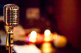 Image Result For Recording Mic Wallpaper