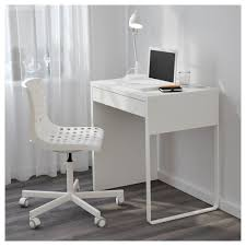 Ikea Linnmon Corner Desk Australia by Ikea Malm Desk White 100 Rustic Fireplace Accessories Tanning Bed Nyc