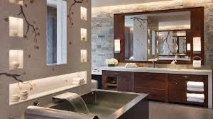 Awesome Bathrooms Ideas 2019 Remodel Trends Top Design Bathroom ... Marvellous Small Bathroom Colors 2018 Color Red Photos Pictures Tile Good For Mens Bathroom Decor Ideas Hall Bath In 2019 Colors Awesome Palette Ideas Home Decor With Yellow Wall And Houseplants Great Beautiful Alluring Designs Very Grey White Paint Combine With Confidence Hgtv Remodel Elegant Decorating Refer To 10 Ways To Add Into Your Design Freshecom Pating Youtube No Window 28 Images Best Affordable