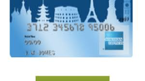 News Leveraging The Travelocity Amex