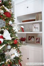 Chef Decor At Target by Our Christmas Tree The Sunny Side Up Blog