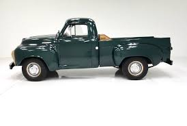 1955 Studebaker E-5 Pickup   Classic Auto Mall Sold Please Delete 1955 Studebaker Truck The Hamb Reanimation Auto Repair Kamymash Pickup Street Hot Rod Supercharged Custom Big Studebaker E7 Youtube Autolirate Truck Cottonwood Falls Kansas Stock Photos Images Page Transtar Dales Shop Preowned 1959 Deluxe Gorgeous Runs Great In San Interchangeability Cabs For Sale Classiccarscom Cc82710 Metalworks Classics Auto Restoration Speed Bangshiftcom Ramp