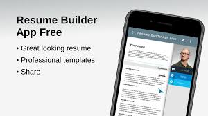 Resume Builder App Free For Android - APK Download The Best Free Resume Builder Examples App Pour Android Tlchargez Lapk Wedding Ideas Handmade Invitation Design Cv Maker Mplates 2019 For 12 Online Builders Reviewed What Are S Pdf On Apps Devices Free Resume Building Sites Builder Download Best Creddle New 58 Lovely Stock