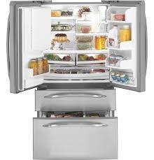 Counter Depth Refrigerator Width 30 by 5 Best Counter Depth Refrigerator Tool Box