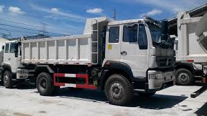 6 Wheeler C5B Huang He Dump Truck-12m³, 220HP - Philippines Buy And ... 2018 Mack Gu813 For Sale 1037 China Sinotruk Howo 4x2 Mini Light Dump Truck For Sale Photos Used Ford 4x4 Diesel Trucks For Khosh Non Cdl Up To 26000 Gvw Dumps Sino 10 Wheeler 12 Long With Best Pricedump In Dubai Known Industries And Heavy Equipment Commercial In Florida All About Cars Off Road And Straight Together With Npr Country Commercial Sales Warrenton Va