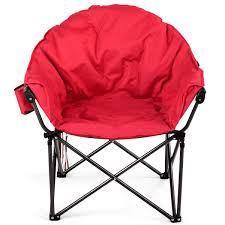 Cheap New Camping Chair, Find New Camping Chair Deals On Line At ... Vargo Kamprite Padded Folding Camping Chair Wayfair Ding Chairs For Sale Oak Uk Leboiseco King Pin Brobdingnagian Sports Sc 1 St The Green Head Zero Gravity Alinum Restaurant And Tables Oversized Kgpin Httpjeremyeatonartcom Hugechair Custom Wagons Giants Camping Chair Vilttitarhainfo Canopy Bag Target Fold Out Lawn Bed Bath Beyond Aqqk7info
