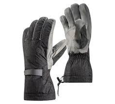 black le frontale spot black equipment climbing skiing hiking trekking