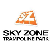 Sky Zone Springfield, IL - Home | Facebook Fabriccom Coupon June 2018 Couples Coupons For Him Printable Sky Zone Trampoline Parks With Indoor Rock Climbing Laser Fly High At Zone Sterling Ldouns Newest Coupons Monkey Joes Greenville Sc Avis Codes Uk Higher Educationback To School Jump Pass Bogo Deal Skyzone Ct Bulutlarco Skyzone Sky02x Fpv Goggles Review And Fov Comparison Localflavorcom Park 20 For Two 90 Diversity Rx Test Gm Service California Classic Weekend Code Greenfield Home Facebook