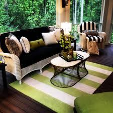stunning living room furniture richmond va