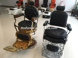 Belmont Barber Chairs Craigslist by Chairs For Sale Craigslist Chairs For Sale Craigslist Suppliers