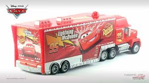 World Of Cars : Présentation Du Personnage Mack Cars 2 Mack And Wally Hauler Exclusive Semi Trucks Disney Pixar Truck Paulmartstore Buy Disneypixar Large Scale Online At Low Toys In India 2013 Deluxe Mattel Diecast 3 Mack Truck With Trailer Jada 124 Walmart Exclusve Ebay World Of Prsentation Du Personnage Mac Rusteze Lightning Mcqueen Carry Case Big 24 Diecasts Tomica Semi Cab Bachelor Pad Playset Transporter Diecast Vehicle 155
