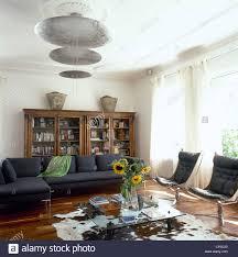 100 House In Milan Terior Designers House In Belongs To Miriam