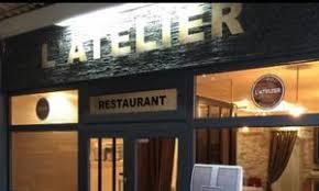restaurants amnéville le guide 2015 comment bien choisir