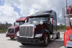 NEW AND USED TRUCKS FOR SALE American Truck Showrooms Gulfport Stocks Up Their Inventory 2012 T700 Trucks Available Low Miles Price The 10 Best Newsroom Images On Pinterest Kenworth For Sale Semi Tesla New And Used Trucks Technology Investor Relations Volvo 780 Of Atlanta Kenworth Dealership Group Llc