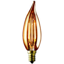 philips 40w equivalent vintage glass dimmable g25 indoor